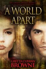 A World Apart_300dpi_v3-ASHA-FINAL