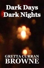 Dark Days - Lrge GCB