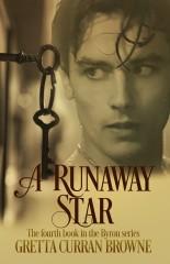 a-runaway-star