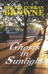 Ghosts In Sunlight