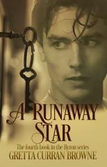 A RUNAWAY STAR